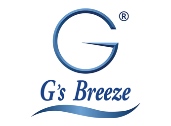 G's Breeze Scents
