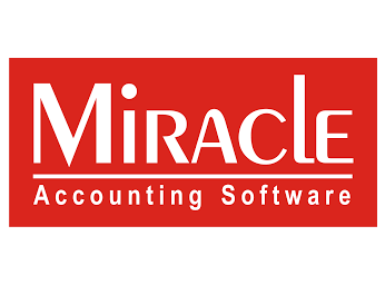 Miracle Software