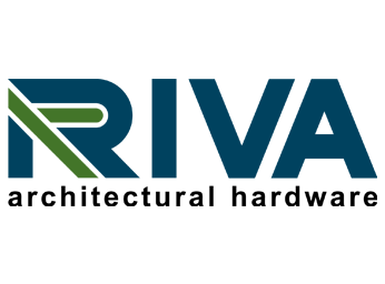 Riva Architectural Hardware