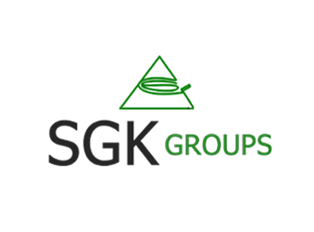 sgk group